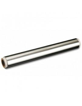 Alüminyum Folyo 30cm