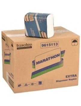 Marathon Dispenser Z Havlu
