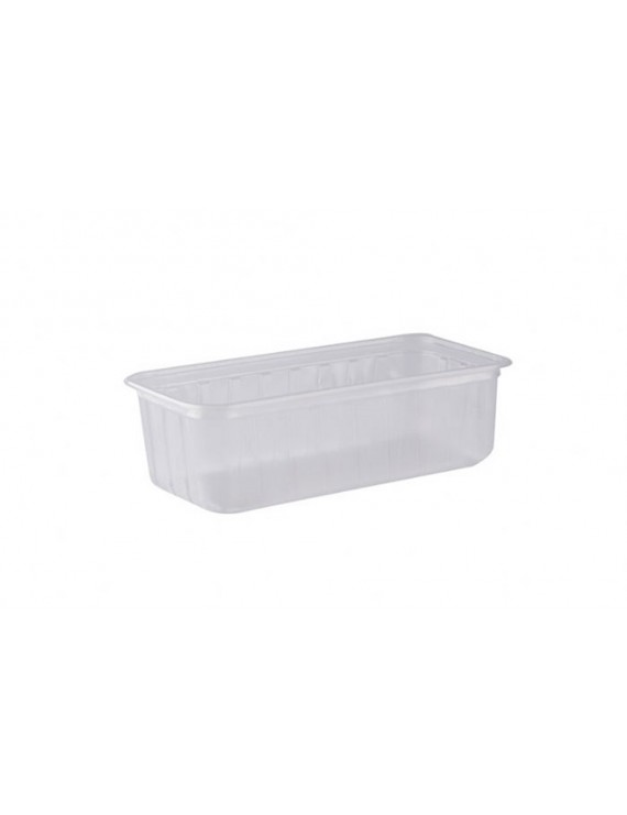 Plastik Kase 1000 gr